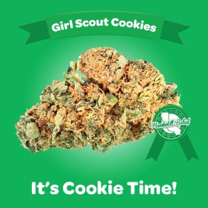 Girl-Scout-Cookies-Pre-ICO-Dispensary-Menu-Los-Angeles